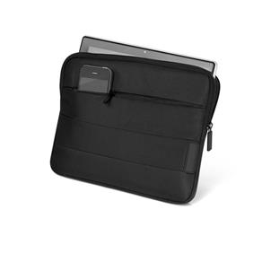 Case Multilaser Super Bubble Tablet e Netbook Até 10 Polegadas BO302