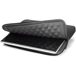 Case Multilaser Super Bubble Tablet e Netbook Até 10 Polegadas