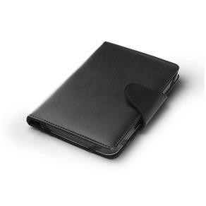 Case Multilaser Universal P/ Tablet 8` - Preto - BO183