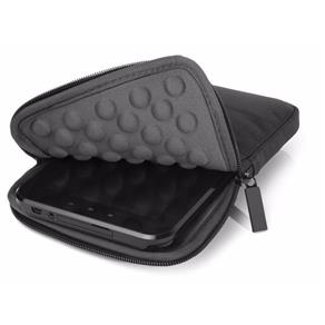 Case Nylon Multilaser Tablet e Netbook Dupla Camada