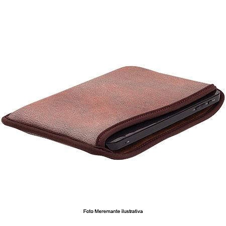 "Case para Tablet 7"" Couroprene - Reliza"
