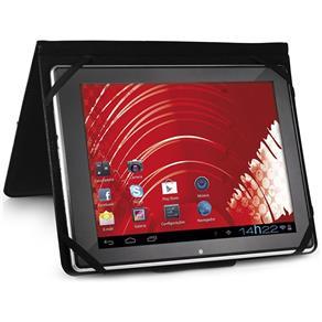 "Case Universal para Tablet 8"" Bo183 Preto Multilaser"