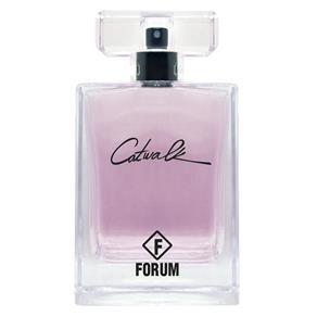 Catwalk Forum Perfume Feminino - Deo Colônia - 50ml
