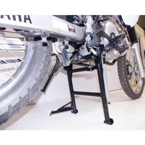 Cavalete Central Descanço Tenere 250 Yamaha Chapam 6070