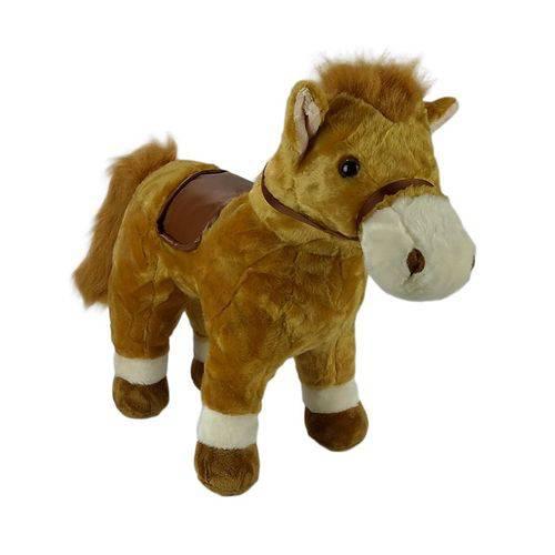 Tudo sobre 'Cavalo'