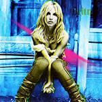 Tudo sobre 'CD Britney Spears - Britney'