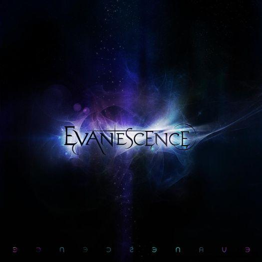 Tudo sobre 'CD Evanescence - 2011'