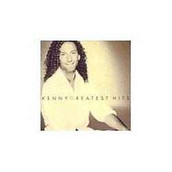 Tudo sobre 'CD Kenny G - Greatest Hits'