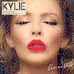 Tudo sobre 'CD Kylie Minogue - Kiss me Once'