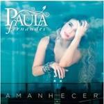 Tudo sobre 'Cd Paula Fernandes - Amanhecer'