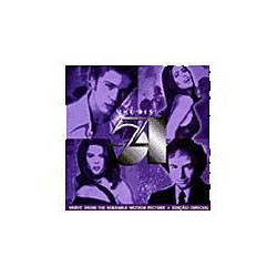 Tudo sobre 'CD The Best 54'