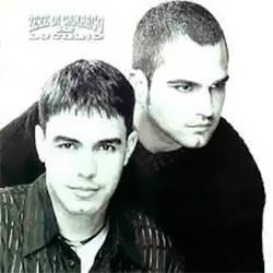 Tudo sobre 'CD Zezé Di Camargo & Luciano'
