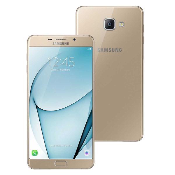 Celular Smartphone Dual Chip Samsung Galaxy A9 A910F
