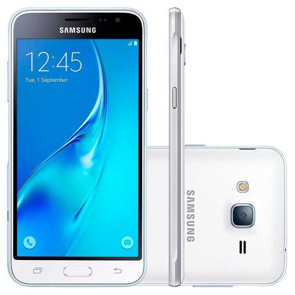 Celular Smartphone Dual Chip Samsung Galaxy J320M