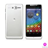 Celular Smartphone Motorola RAZR D3