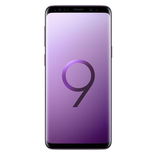 Celular Smartphone Samsung Galaxy S9 Dual Chip Violeta Violeta