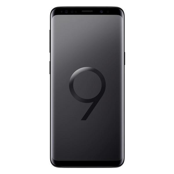 Celular Smartphone Samsung Galaxy S9 Dual Chip