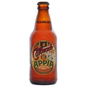 Cerveja Colorado Appia - 310ml
