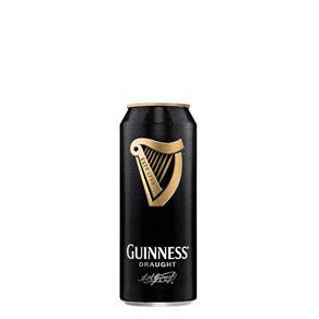 Cerveja Guinness 440ml