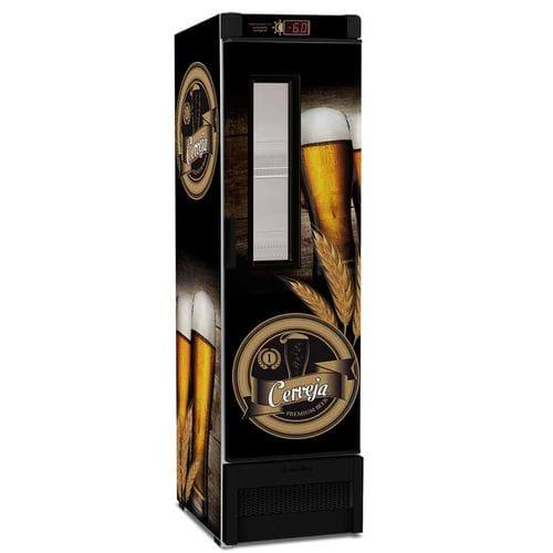 Tudo sobre 'Cervejeira VN28FE Metalfrio VN28FE 110v'