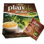 Tudo sobre 'Chá Planlife 30 Dias Naturelife C/ 60 Sachês'
