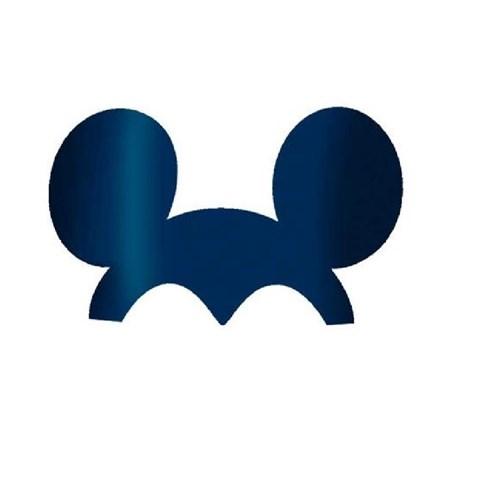 Tudo sobre 'Chapéu Aniversário Baby Mickey e Amigos - 08 Unidades'
