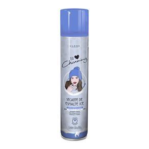 Charming Secante de Esmalte Spray 300ml