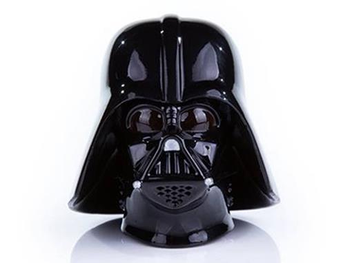 Chaveiro Darth Vader - Star Wars - Iron Studios 352666
