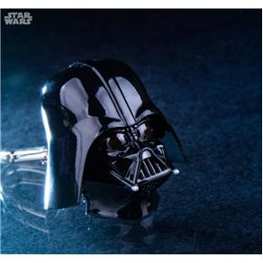 Chaveiro Darth Vader - Star Wars - Iron Studios