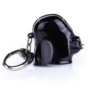 Chaveiro Star Wars Darth Vader Helmet