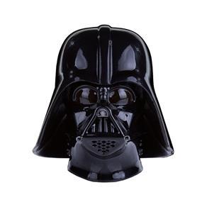 Chaveiro Star Wars - Darth Vader - PRETO - ÚNICO