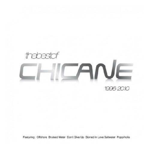 Tudo sobre 'Chicane - The Best Of - Cd Importado'