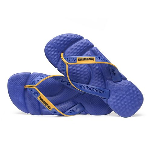 Chinelo Havaianas Power Original Azul