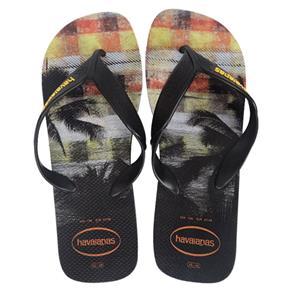 Chinelo Havaianas Surf