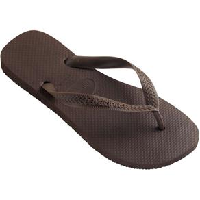 Chinelo Havaianas Top Cafe - 37/38