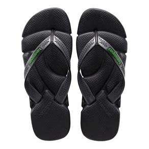 Chinelo Masculino Power Havaianas - Power