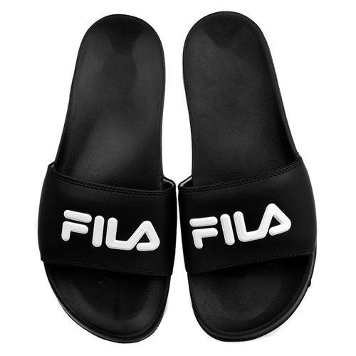 Chinelo Slide Drifter Basic Fila