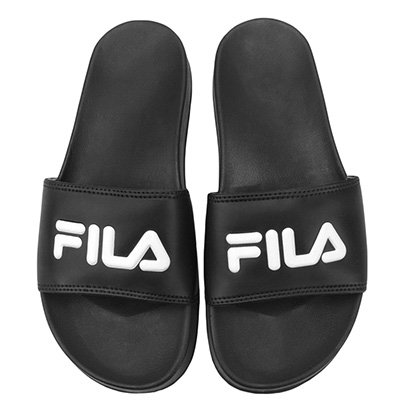 Chinelo Slide Fila Drifter Basic