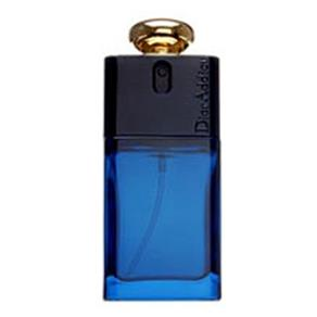 Christian Dior Addict EDP Feminino - 100 Ml
