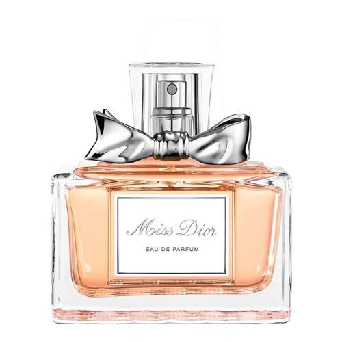 Christian Dior Miss Dior Eau De Parfum Perfume Feminino 100ml