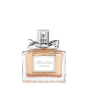 Christian Dior Miss Dior Eau de Parfum Perfume Feminino - 50ml - 50ml