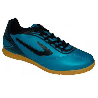 Chuteira Futsal Cup Topper