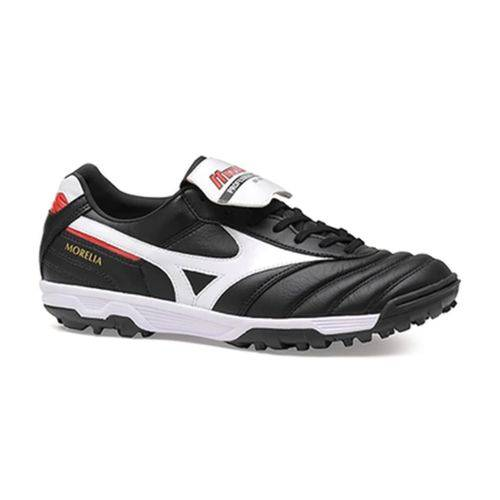 Chuteira Mizuno Morelia Elite AS II PRO 4159533-1019