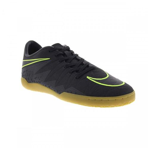 Tudo sobre 'Chuteira Nike Hypervenom Phelon Ic Preto (39)'