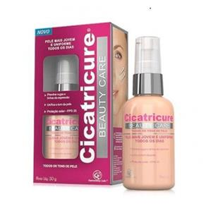 Cicatricure Beauty Care 50g