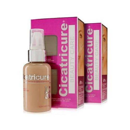Cicatricure Beauty Care