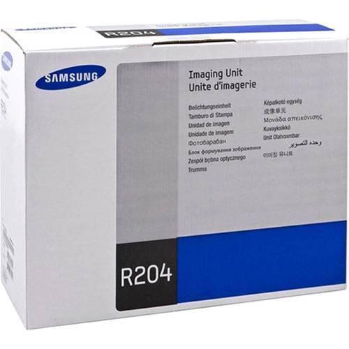 Tudo sobre 'Cilindro Samsung Mlt-r204'