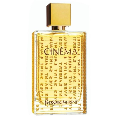Cinéma Feminino Eau de Parfum - 35 Ml
