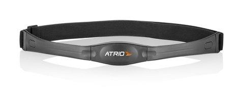 Cinta Cardiaca Bluetooth Atrio Es055 Es055