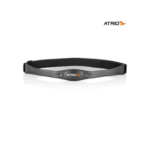 Cinta Cardíaca Bluetooth Atrio ES055